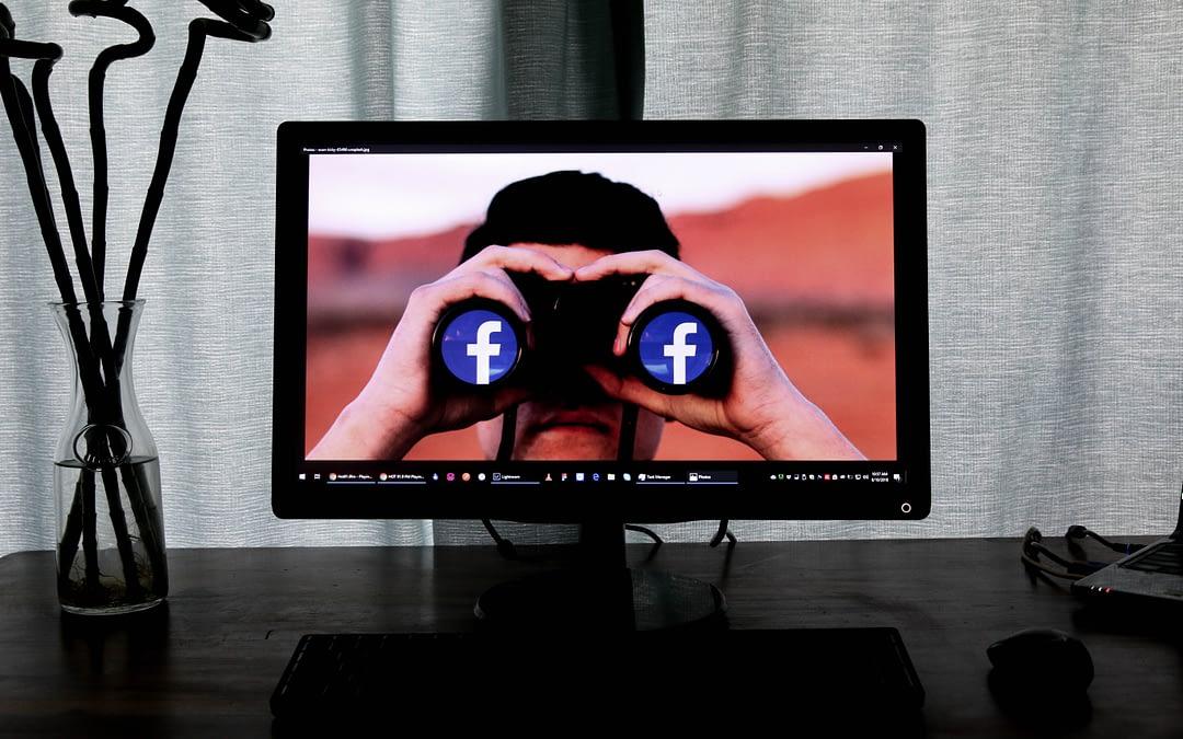 Digital Panda - Digital Marketing, Social Media Marketing, Content Creation